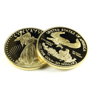 we-buy-gold