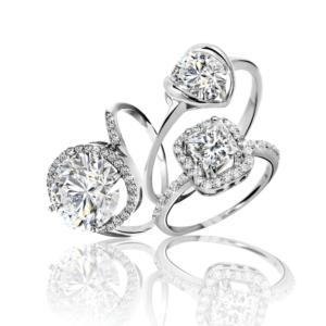 jewelry-buyers