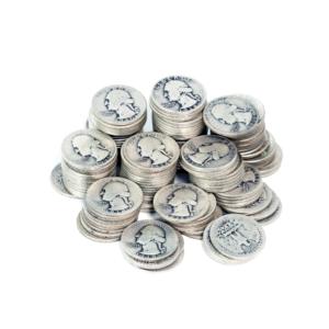 we-buy-silver
