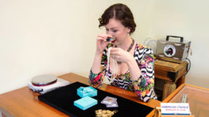 Our Jewelry Buyers - Come meet our Jewelry Buyers and Sell Your Jewelry